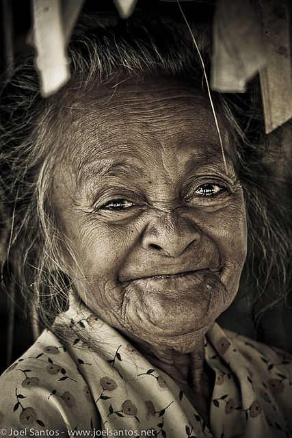 It's a smile'n heart I see *Joel Santos - East Timor 14   by Joel Santos - Photography