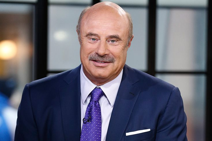 Dr. Phil Show Denies Claims That Guests Were Baited with Drugs and Alcohol to Boost Ratings   -  December 29, 2017.   Representatives for The Dr. Phil Show are balking at allegations that the daytime talk show's psychiatrist's staff enabled guests with substance addictions to boost ratings.