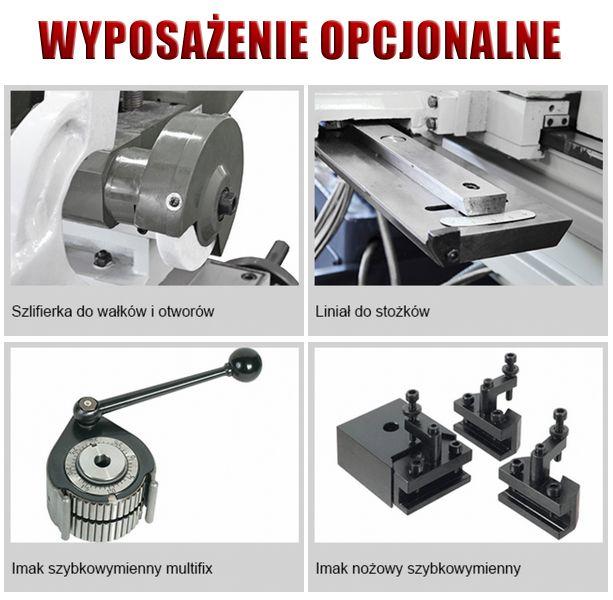 http://www.maktek.pl/panel/duze/tokarka-uniwersalna-maktek-500-x-100015002000_3ubqw0.jpg