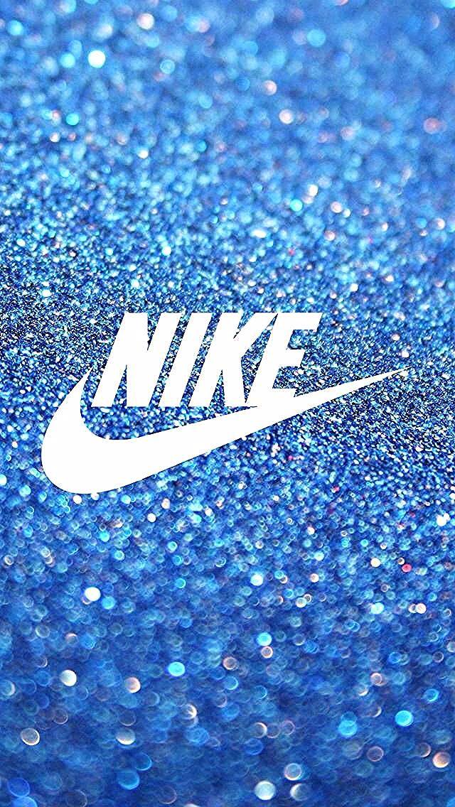 Lindo Sasha Buisson Buisson Lindo Sasha In 2020 Nike Wallpaper Iphone Nike Wallpaper Nike Background