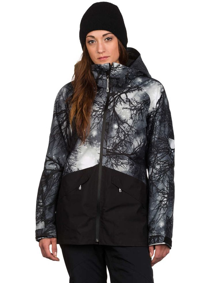 https://www.blue-tomato.com/de-DE/product/Patagonia-Insulated Snowbelle Jacke-302541706-moontree black/