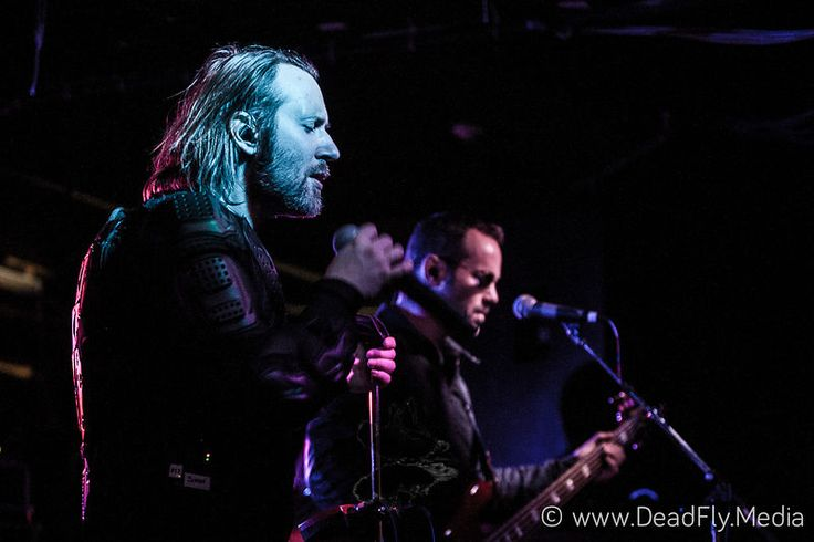 Sound Of Contact © DeadFly Media / Andy Wright Studios - All Rights Reserved  Music Photography, Concert Photography, Touring Photography, Live Music Photography, Rock, Bands, Artists, Musician, Musicians, Live Music, Concert, Gig, Performing