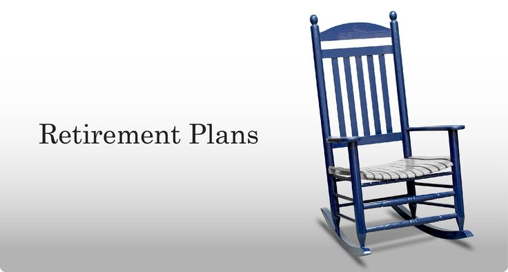 Make An Investment Plan For Your Post-Retirement  A lot of people will like to investment plan for the post retirement life. To get the financial income after retiring from the job, the customers should select and invest in the best retirement plan. Calculate the required retirement before you invest in the particular post retirement plan. To read more, click this post.