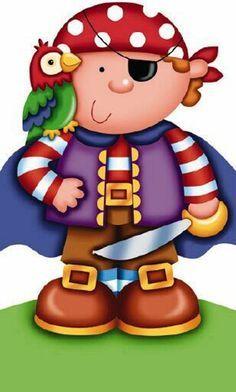 Cuentos de piratas. Lecturas para niños de primaria. Historias para aprender. Literatura infantil y juvenil, cuentos que no pasan de moda.