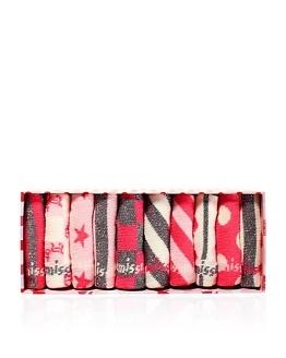 mismatched socks: Mismatched Socks, Girls, Littlemissmatched Socks, Girl S Littlemissmatched, Baby Girl