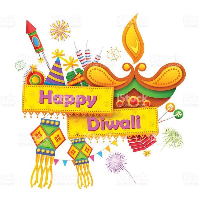 Happy Diwali Messages 2017, Diwali Quotes 2017, Happy Diwali Wishes 2017 Free, Happy Diwali 2017 Images Wishes,Happy Diwali 2017 Quotes & Messages - Diwali Thoughts Sayings, Wishes In Urdu & Hindi English