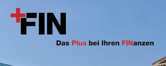 Versicherungsmakler Stuttgart  https://versicherungen.plusfin.de