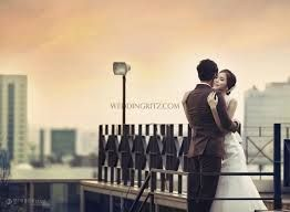 Gangnam wedding studio - Google Search