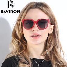 Like and Share if you want this  BAVIRON Shield Glasses Women Luxury Design HD Polarized Sunglasses New Trend Polaroid Women Sunglasses Free Box Eyewear 8509     Tag a friend who would love this!     FREE Shipping Worldwide     Buy one here---> http://ebonyemporium.com/products/baviron-shield-glasses-women-luxury-design-hd-polarized-sunglasses-new-trend-polaroid-women-sunglasses-free-box-eyewear-8509/    #womens_clothing