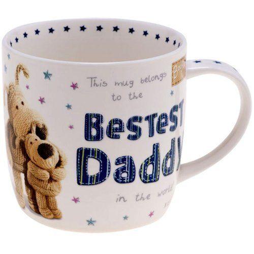 Boofle-Mug-Best-Daddy