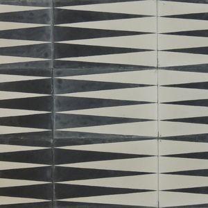 backgammon---kohl-milk-1-93198.jpg