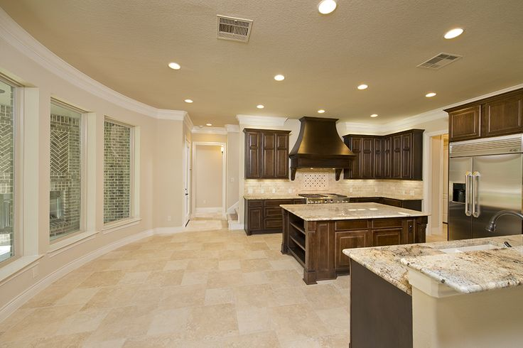 17 Best Images About Gorgeous Kitchens By Perry Homes On