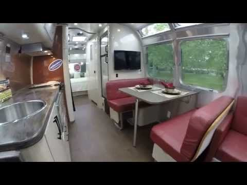 Excellent 347 Best Images About Airstream Adventure On Pinterest | Falling Waters Airstream Travel ...