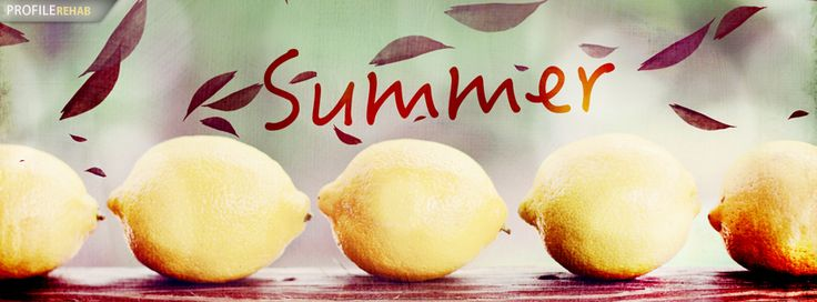 Cute Summer Season Images - Pictures of Summer Season - Summer Season Pictures