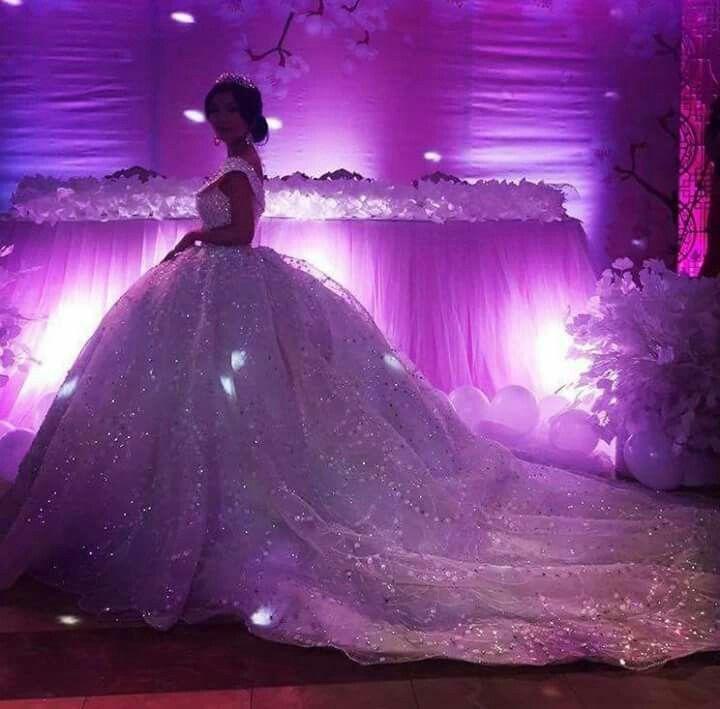 Mejores 33 imágenes de Wedding en Pinterest   Cosas de boda, Bodas y ...