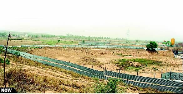 http://bestpropertyindelhi.com/gurgaon-sector-83-property-rates-and-gurgaon-sector-83-projects/  new projects in Gurgaon Sector 83