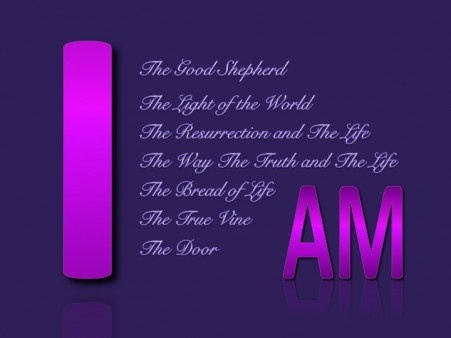 Stylish Wallpapers With Quotes Purple I Am Christian Wallpapers Dari S Inspiration