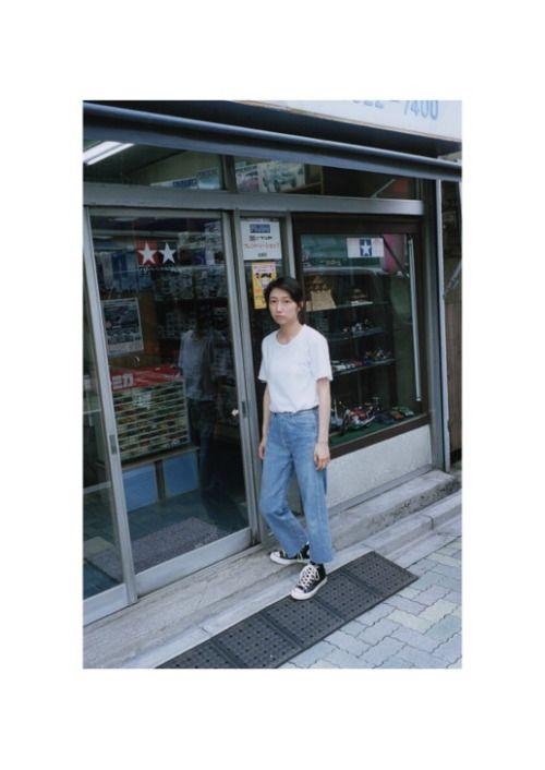 shingo isoyama