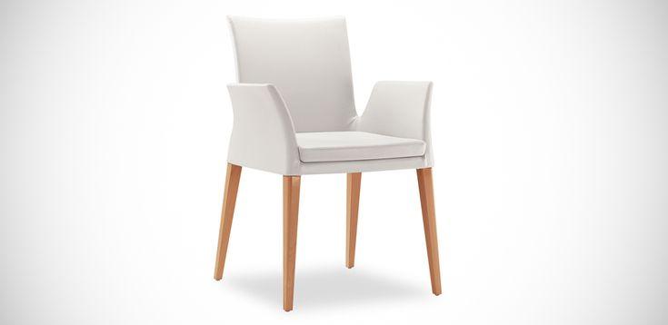 Design Classic Chair Ensemble by Tonon