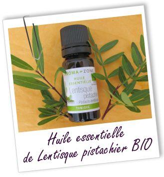 Cette huile est réputée pour son effet décongestionnant sur la circulation veineuse et lymphatique. Elle s'utilise ainsi en cas de varices, hémorroïdes, varicosités, oedèmes, escarres, jambes lourdes….