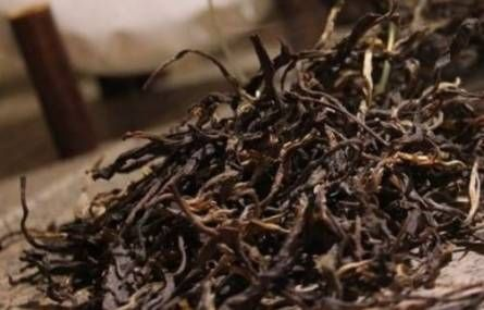 If you resemble the majority of people, you most likely presumed that orange pekoe is a sort of tea and may even have assumed that it would taste like oranges. The reality is orange pekoe is a term used to describe a specific grade or size of tea leaves. Orange pekoe black tea is made …