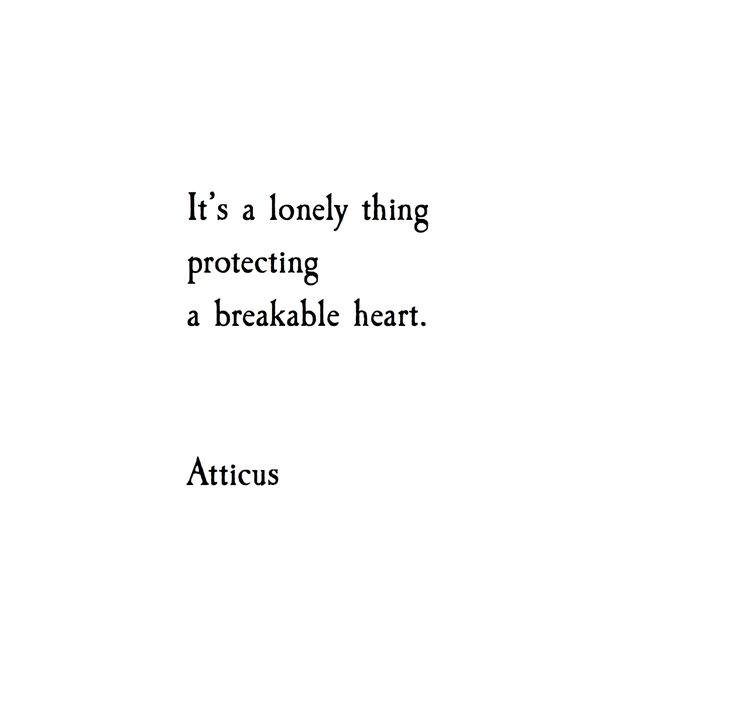 #atticuspoetry #atticus #poetry #poem #lonely #heart #love #wild