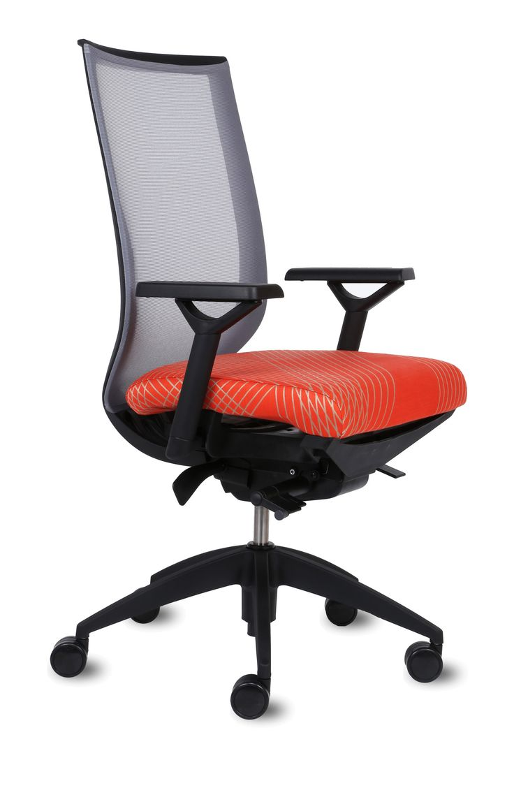 9 best 9 to 5 office chairs images on pinterest office desk chairs