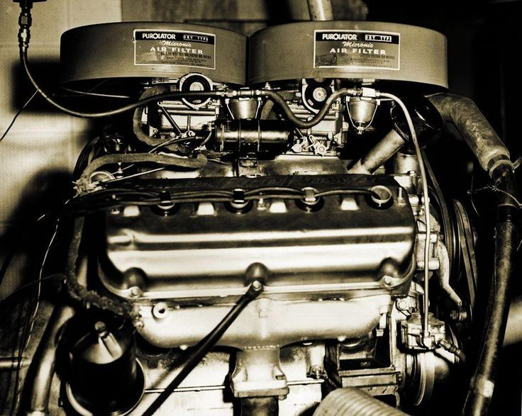 early hemi dyno test  nascar race program hemi racing engines pinterest nascar