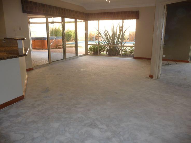 We are provide Concrete Grinding - Concrete Scabbling - Shotblasting - Sandblasting - Floor Stripping - Floor Levelling floor preparation solutions.