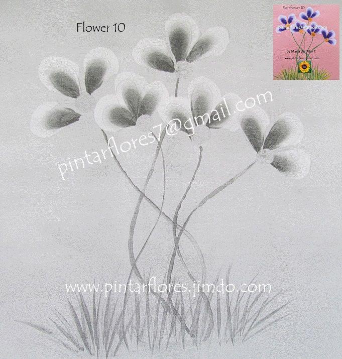 Plantillas gratis. Free patterns.  http://youtu.be/KE2nhE1SHzc