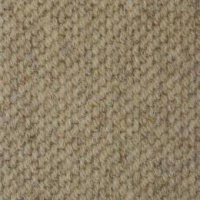 Jabo Wool 1429 - 040