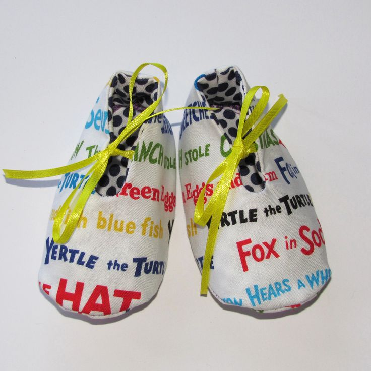 These cute little shoes have been lovingly crafted by Tassie label AppleTree Accessories. Each pair is unique, featuring beautiful new and vintage fabrics with gorgeous trims. Perfect for Christenings and special  occasions!This size is approximately 11cm long inside the shoe, with other sizes also available.
