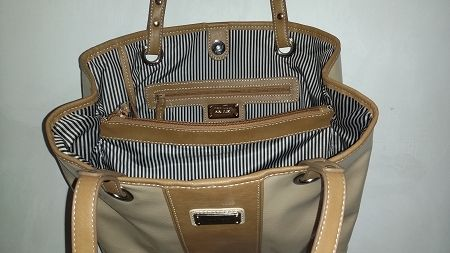 nine west tote - Google Search