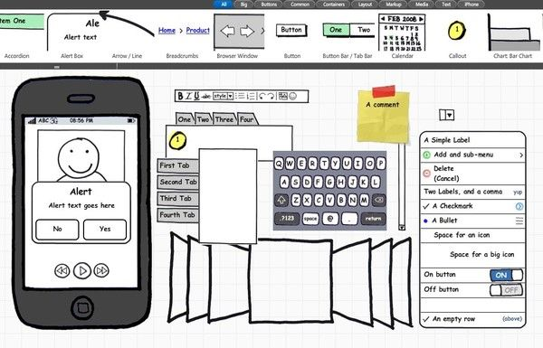 Lesson 6.6 - Design Thinking: The Beginner's Guide | Interaction Design Foundation