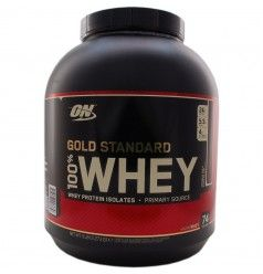 Gold Standard 100% Whey ON http://www.masterfit.ro/categorii/proteine-masa-musculara/gold-standard-100-whey-on.html