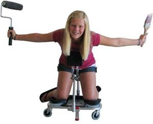 182 Best Pedal Powered Tools Images On Pinterest