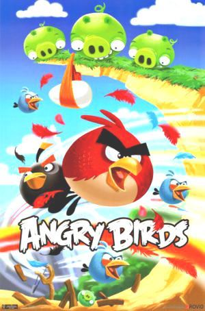 Grab It Fast.! Bekijk het nihon Filme The Angry Birds Movie Streaming The Angry…