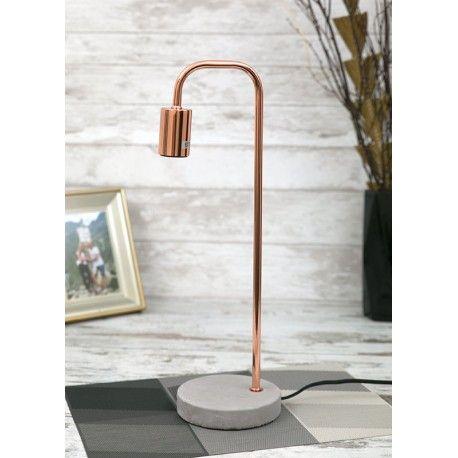 StylDekor - Ozdoby, dodatki i artykuły dekoracyjne w najlepszym stylu. Wyposażenie łazienki kuchni. Wybór dekoracji do domu mieszkania wnętrz salonu przedpokoju