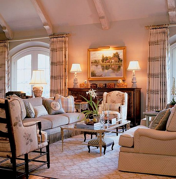 images of french country living rooms 17 best images about country decorating on 26123