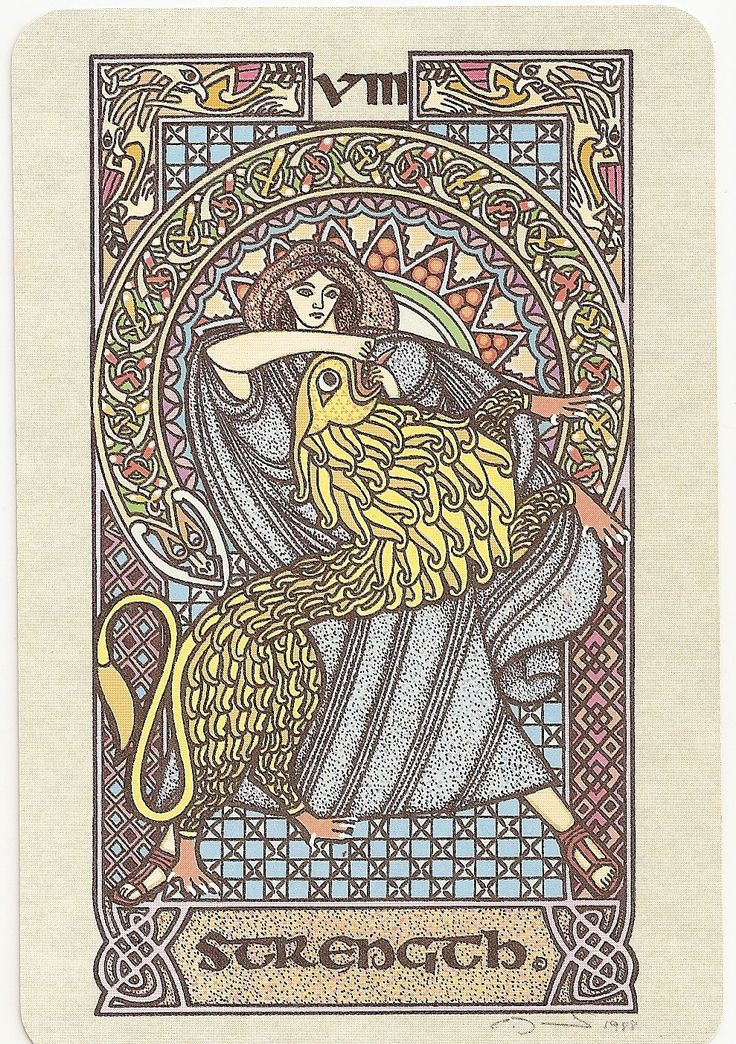 84 Best Images About Alchemy, Mysticism & The Tarot On