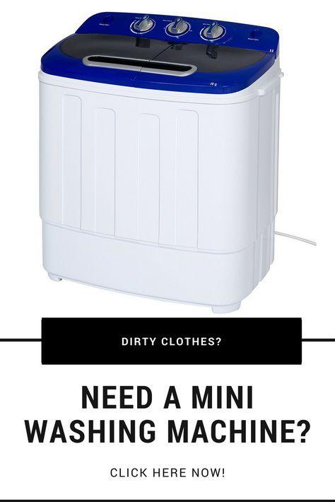 washing machine best review
