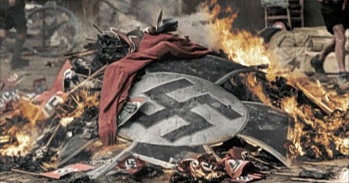 Hitler's Last Year (2015) | Documentary Film - Cosmos Documentaries | Watch Documentary Films Online