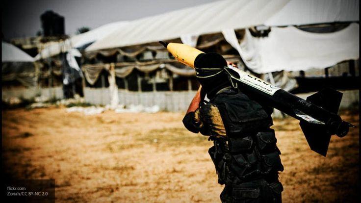 Сирия итоги за сутки на 15 августа 06.00: ИГ усиливает натиск в Дейр эз-Зоре, операции ВКС РФ в Хомсе и Хаме https://riafan.ru/916926-siriya-itogi-za-sutki-na-15-avgusta-06-00-ig-usilivaet-natisk-v-deir-ez-zore-operacii-vks-rf-v-khomse-i-khame
