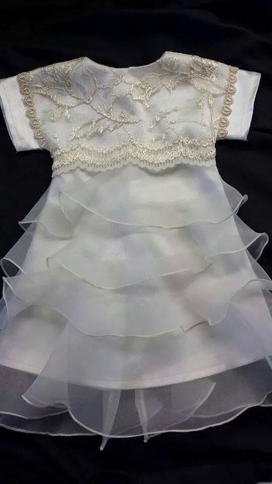 289 best angle gowns images on Pinterest | Angel gowns, Angel babies ...
