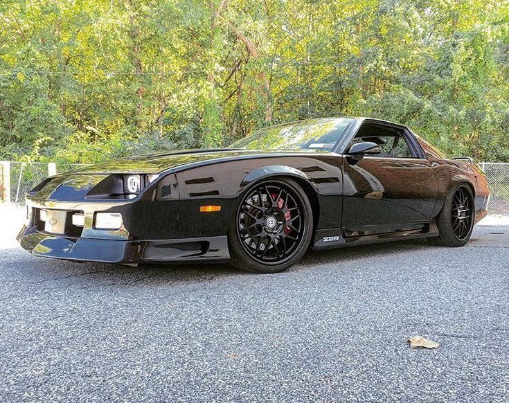 1000 images about 3rd gen camaros on pinterest 20 rims chevrolet camaro and chevy. Black Bedroom Furniture Sets. Home Design Ideas