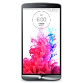 The new LG G3 is here. Check out all the cool new features. When you are ready Body Glove Mobile has superior LG G3 phone cases to Suit Up your LG G3 smart phone.