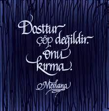 türkçe hat sanatı - Google'da Ara