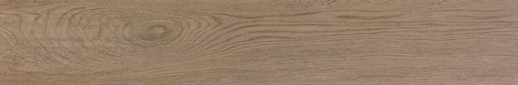 #Marazzi #Treverk Teak 20x120 cm M7WY | #Feinsteinzeug #Holzoptik #20x120 | im Angebot auf #bad39.de 47 Euro/qm | #Fliesen #Keramik #Boden #Badezimmer #Küche #Outdoor