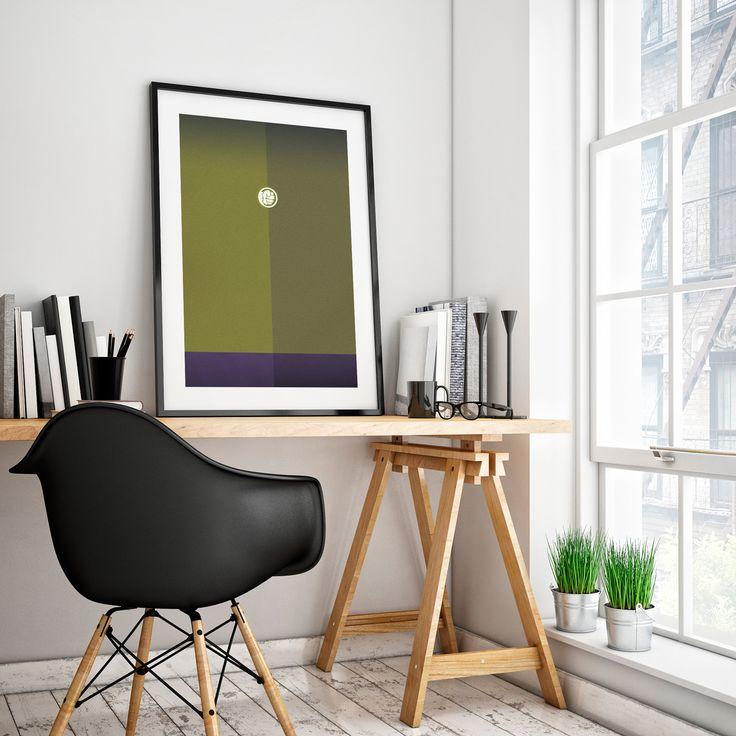 """The Hulk"" from the Minimalistic Superhero Artprint Collection . www.umber.no  . #superheroes #hulk #thehulk #marvel #comingsoon #movie #movies #theavengers #teaser #green #purple #violet #minimalistic #design #designinspiration #artprint #illustration #madeinnorway #211178 #fabric #interiordesign #interior #interior4all #rawumber #umber #norwegianmade  #poster #artposter #posterart #markruffalo"