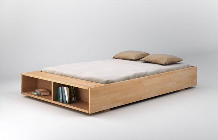 Łóżka do sypialni, producent łóżek, stoły krzesła, meble krzesła